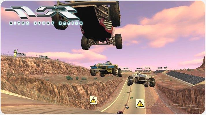 nitro_stunt_racing08