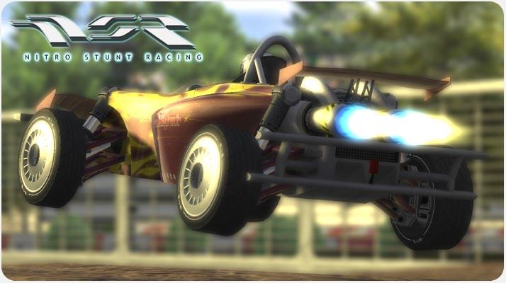 nitro_stunt_racing09