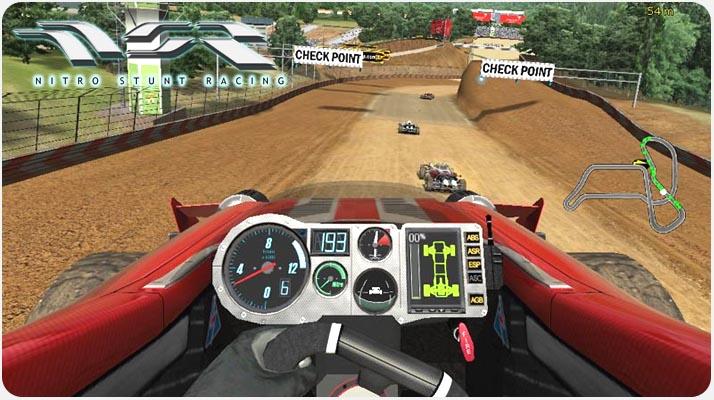 nitro_stunt_racing10