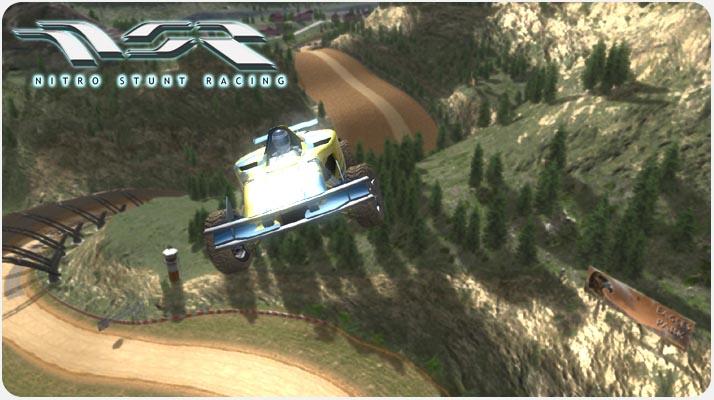nitro_stunt_racing11