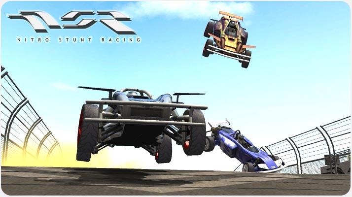 nitro_stunt_racing12