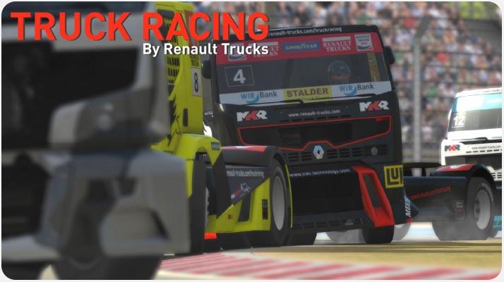 truck_racing_01