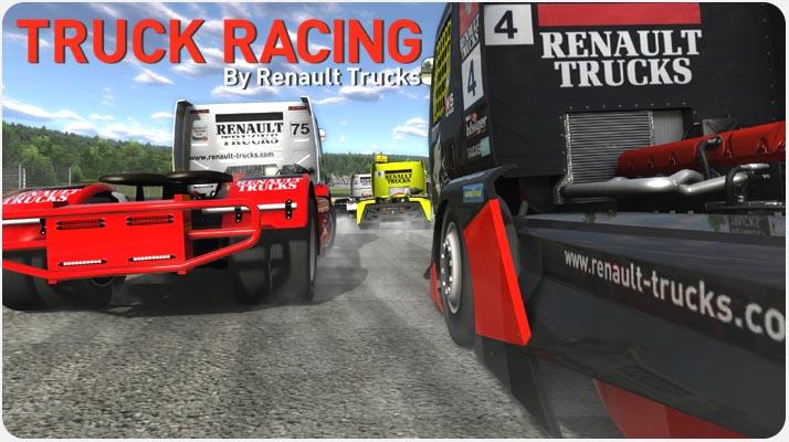 truck_racing_05